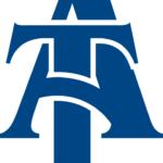 NC A&T icon